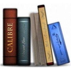 Программа чтения книг по монитору