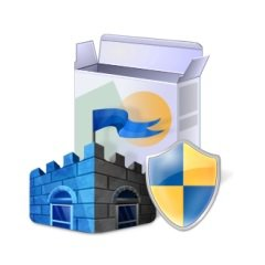 ������� ��������� Microsoft Security Essentials