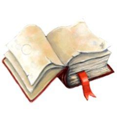 Картинки книжки для детей