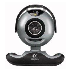 драйвер камеры logitech quickcam