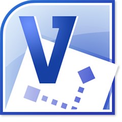 Visio Viewer