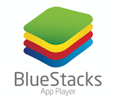 BlueStakcs App Player