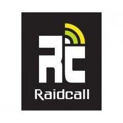 Скачать бесплатно программу для голосового общения RaidCall (РейдКалл)