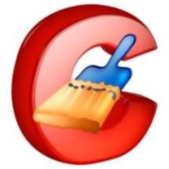 Скачать бесплатно CCleaner программу для очистки системы от мусора