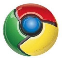 Скачать бесплатно Google Chrome (Гугл Хром) без регистрации и СМС на русском языке