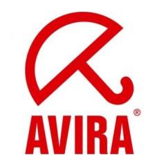 Скачать бесплатно Avira (Авира) без регистрации и СМС