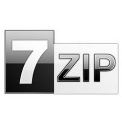 Скачать бесплатно 7-zip лучший архиватор