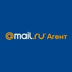 Скачать бесплатно Майл Агент на компьютер без регистрации и СМС