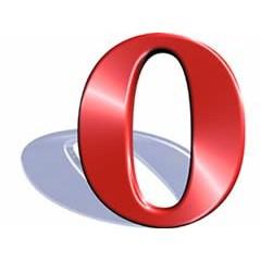 Скачать бесплатно Opera (Опера) без регистрации и СМС