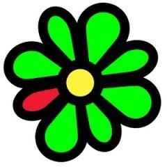 Скачать бесплатно ICQ без регистрации и СМС