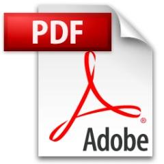 Скачать бесплатно Adobe Reader русская версия