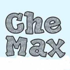 Скачать бесплатно CheMax (ЧеМакс) на русском языке