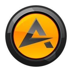 Скачать бесплатно AIMP (АИМП) на русском языке