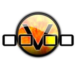 Скачать бесплатно ooVoo на русском языке
