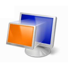 Скачать бесплатно Microsoft Virtual PC