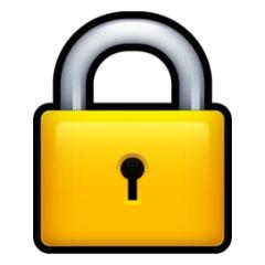 Скачать бесплатно Password Cracker