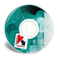 Скачать бесплатно Kaspersky Rescue Disk