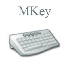 Скачать бесплатно MKey