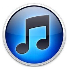 Скачать бесплатно iTunes (айТюнс)