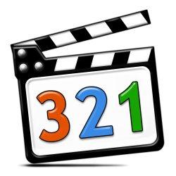 Скачать бесплатно Media Player Classic