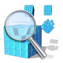 Скачать бесплатно Auslogics Registry Cleaner