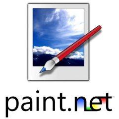 Скачать бесплатно Paint.NET