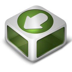 Скачать бесплатно Free Download Manager