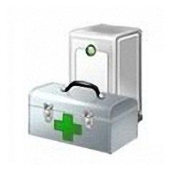 Скачать бесплатно Device Doctor