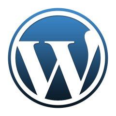 Скачать бесплатно WordPress (ВордПресс)