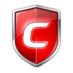 Скачать бесплатно Comodo Firewall
