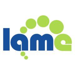 Скачать бесплатно Lame MP3