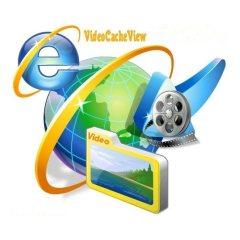 Скачать бесплатно VideoCacheView