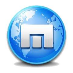 Скачать бесплатно Maxthon (Макстон)