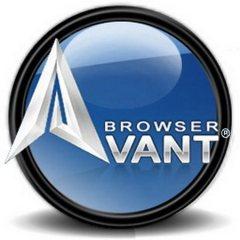 Скачать бесплатно Avant Browser