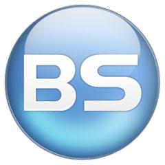 Скачать бесплатно BSPlayer