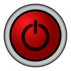 Скачать бесплатно PowerOff