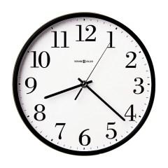 Как в Windows 7 синхронизировать время, чтобы часы шли точно