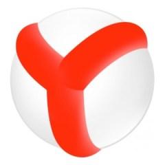 Скачать бесплатно Яндекс.Браузер