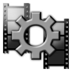 Скачать бесплатно VirtualDub