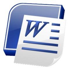 Скачать бесплатно Word Viewer