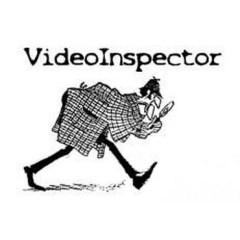 Скачать бесплатно VideoInspector