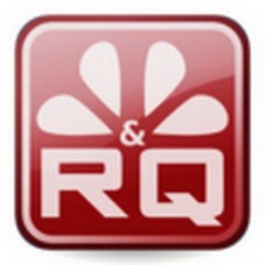 Скачать бесплатно R&Q