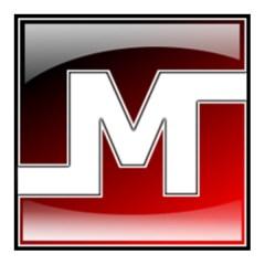Скачать бесплатно Malwarebytes Anti-Malware