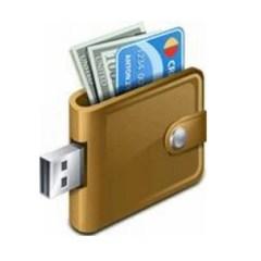 Скачать бесплатно Personal Finances