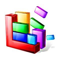 Скачать бесплатно Auslogics Disk Defrag
