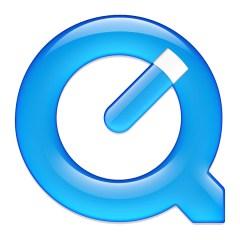 Скачать бесплатно QuickTime