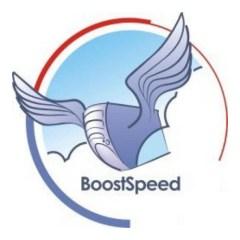 Скачать бесплатно Auslogics BoostSpeed