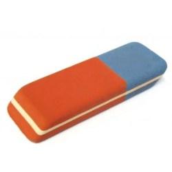 Скачать бесплатно Eraser