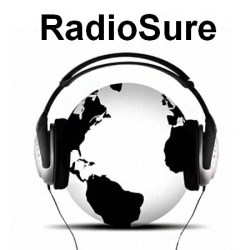 Скачать бесплатно RadioSure