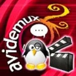 Скачать бесплатно Avidemux